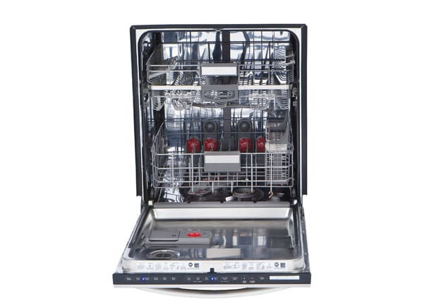 Kenmore Dishwasher Reviews >> Kenmore Dishwashers Cited On Breakage Claims Consumer Reports