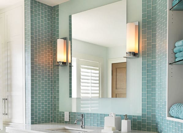 Best Bathroom Cleaning Products Consumer Reports