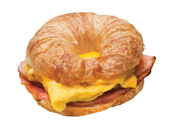 Fast Food Not As Pictured   Fast Food - Consumer Reports