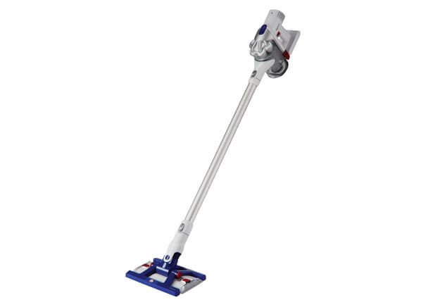 Dyson Hard Dc 56 And Swiffer Sweeper