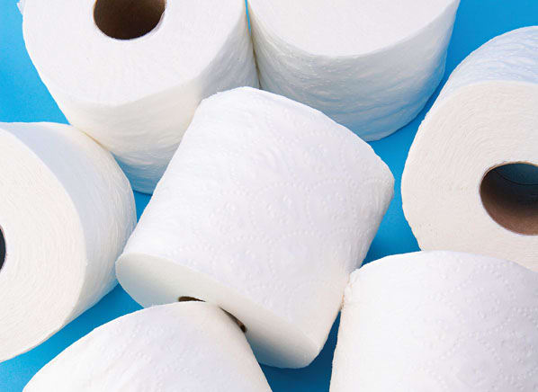 Toilet Paper Tests | Toilet Paper Reviews - Consumer Reports