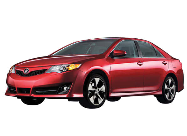 End Of Summer Season Sales Guide Consumer Reports