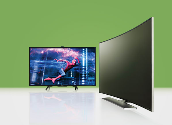 Ultra HD TV's Are They The Best Picture Yet? - Consumer Reports