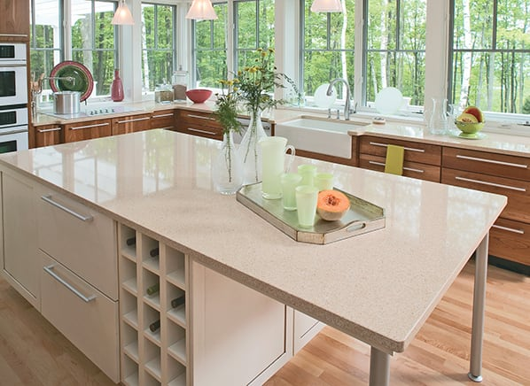 Pros Cons And Costs Of 10 Countertop