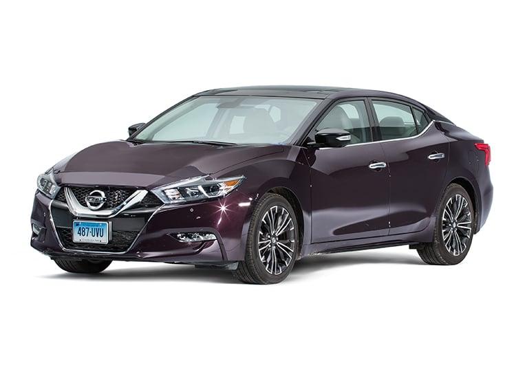 Nissan Maxima Mpg >> Nissan Maxima Mpg 2020 Top Car Release And Models