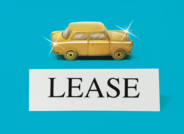 Luxury Car Lease >> When Leasing A Luxury Car Costs Less Consumer Reports
