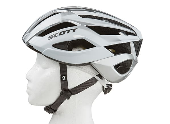 The Best Bike Helmet For You Consumer Reports