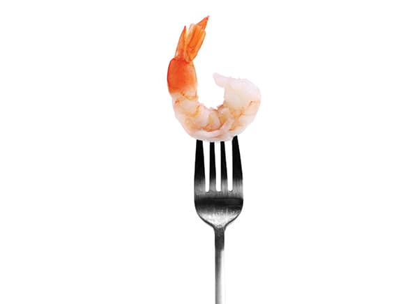 How Safe Is Your Shrimp? - Consumer Reports