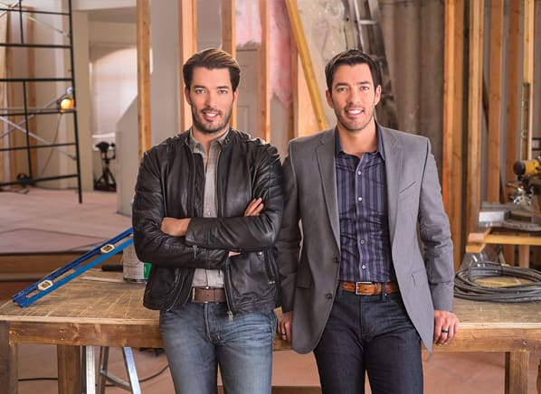 cheap style tips for your home home improvement.htm the best   worst home improvement shows on tv consumer reports  worst home improvement shows on tv