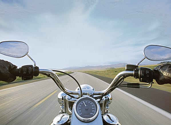 Motorcycle Reliability and Owner Satisfaction - Consumer Reports
