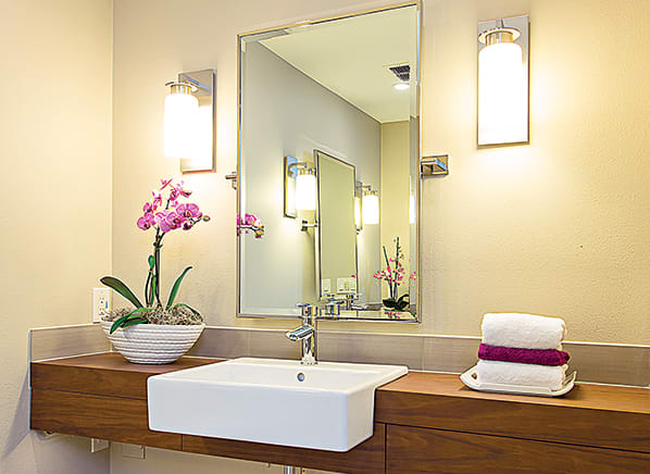 The Aging-in-Place Bathroom - Consumer Reports on lazy river design, jacuzzi design, ada restroom design, glass tile design, handicap chair cushions, storage room design, tank tread design, new iphone design, modern powder room design, business center design, disability home design, bathtub design, handicap toilets, toilet seat design, reception area design, american home design, home improvement design, handicap showers, claw tub design, front entrance design,