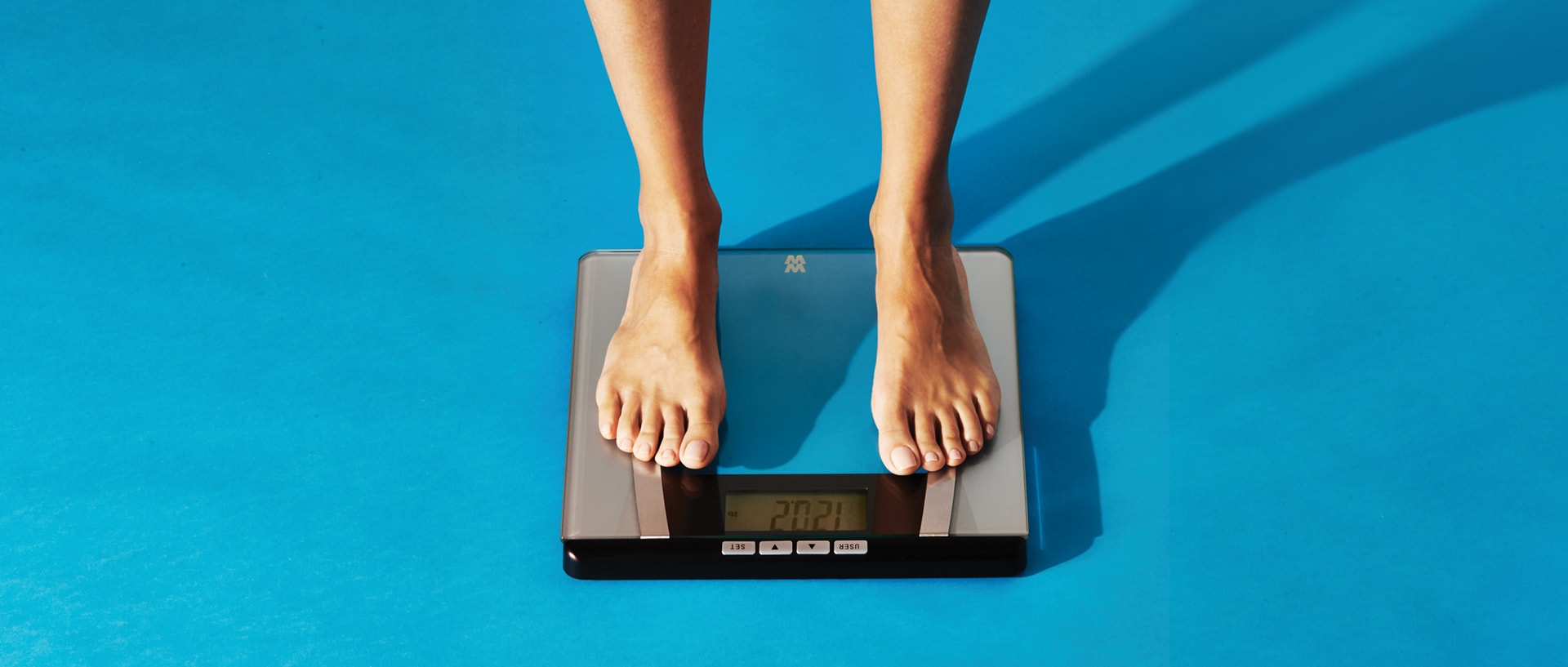 Body Fat Scale Review Consumer Reports