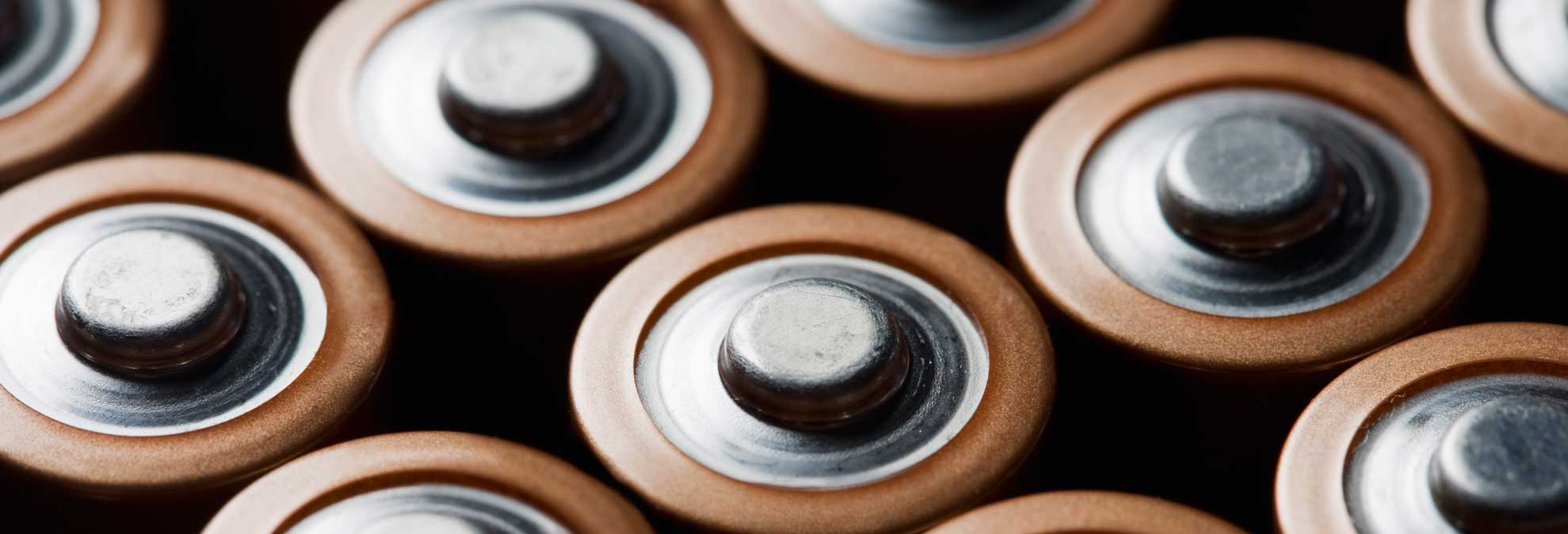 Best Battery Buying Guide - Consumer Reports