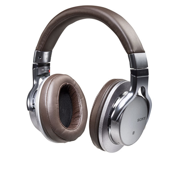 Best Headphone Buying Guide - Consumer Reports