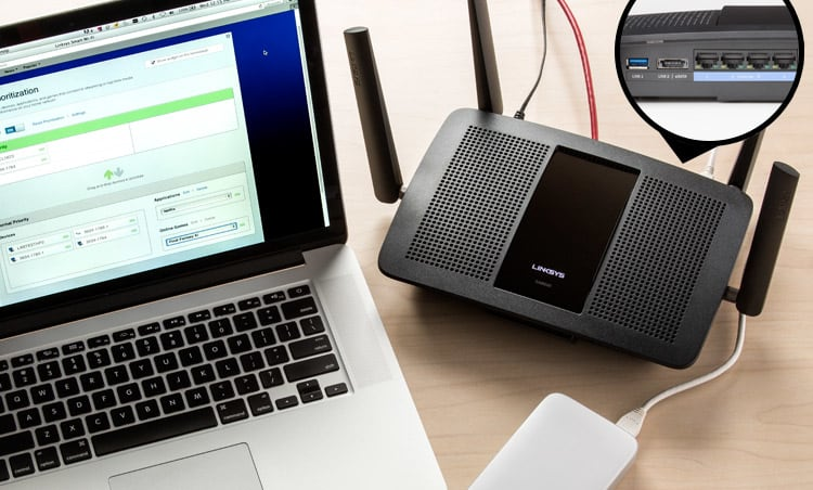 Best Wireless Router Buying Guide - Consumer Reports