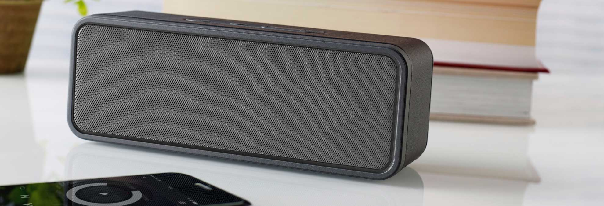 Best Wireless Speakers for People Who Want Great Sound
