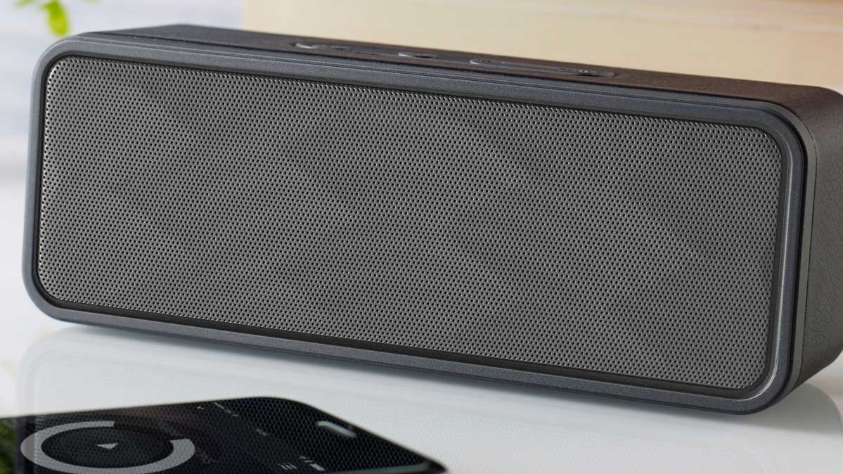 Best Wireless Speakers If You Want Great Sound