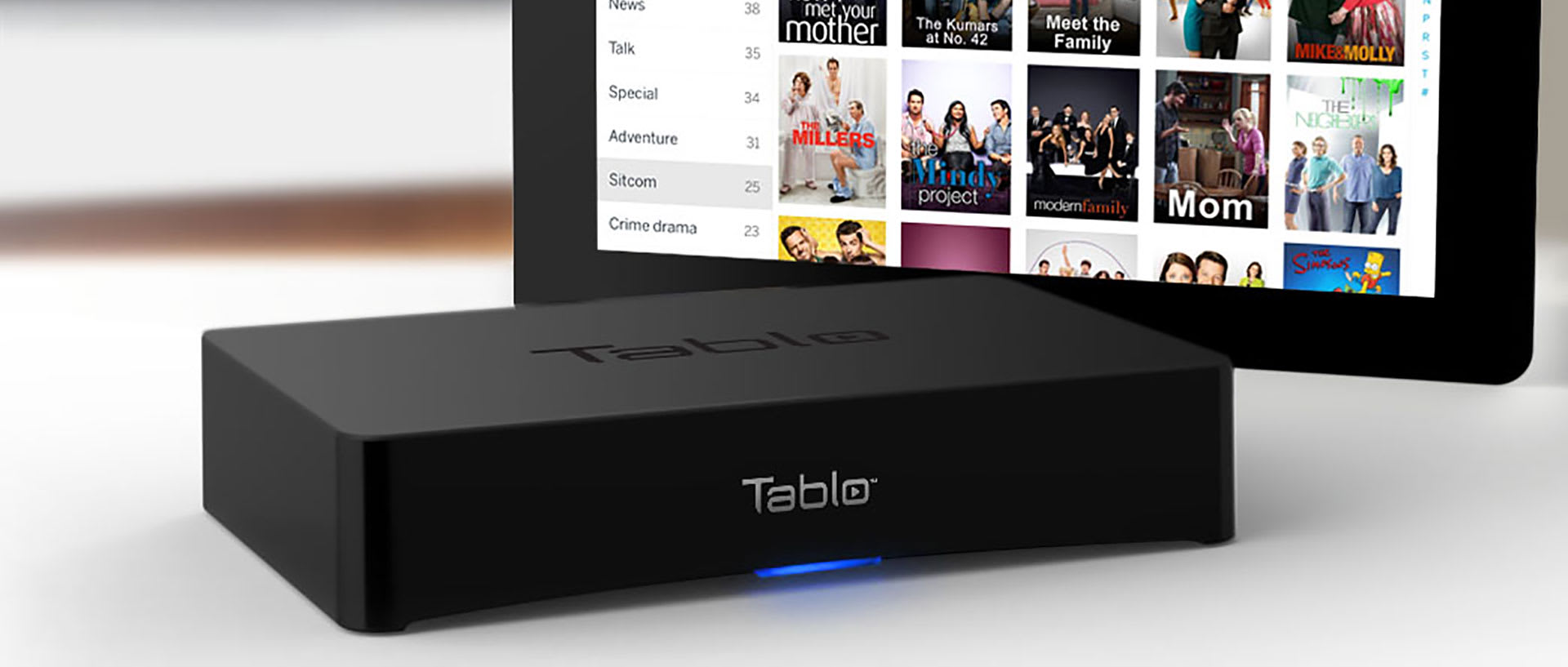Great DVRs for After You Dump Cable TV - Consumer Reports