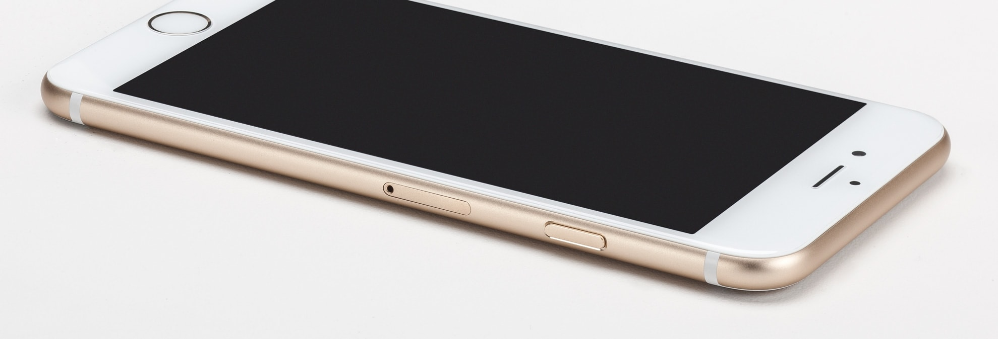 iPhone 6s Battery Problem: What You Need to Know - Consumer Reports