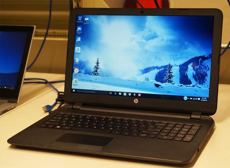 Windows 10 Laptop Reviews - Consumer Reports