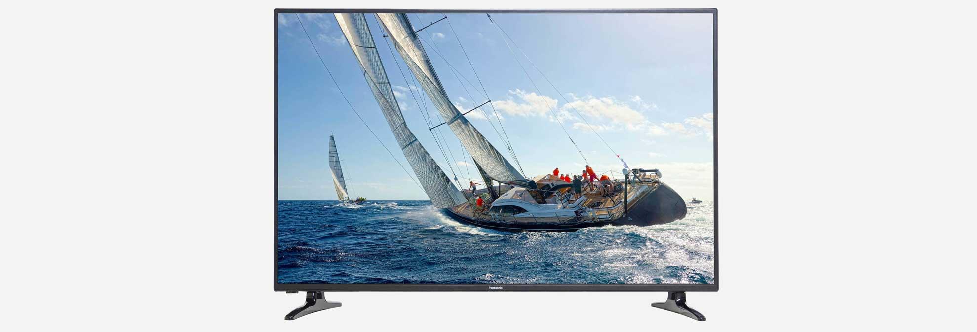 Tough Time Buying a Panasonic TV - Consumer Reports