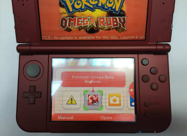 New Nintendo 3DS XL Review - Consumer Reports