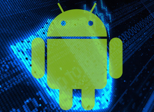 Android Factory Resets Security - Consumer Reports