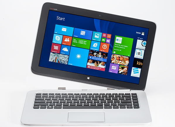 6 Best Laptops And Tablets Combo For Father S Day Consumer Reports