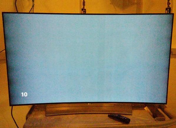 Lg Oled Tv Review Lg 55eg9600 Consumer Reports