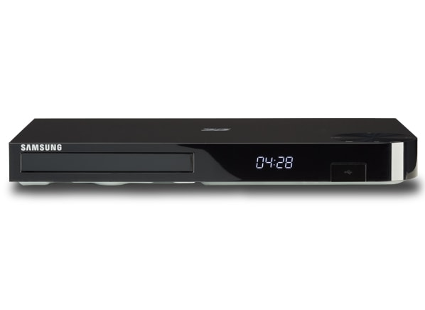 5 Reasons to Buy a Blu-ray Player Instead of a Roku or Apple