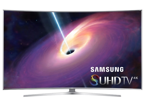 Best New UHD TVs From Consumer Reports' Tests