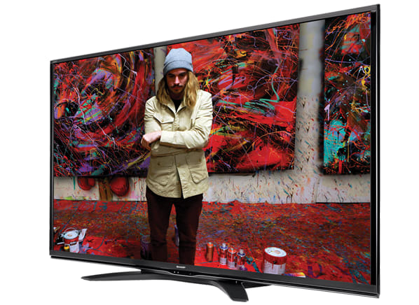 The 10 Best Tv Deals Of 2014 Consumer Reports