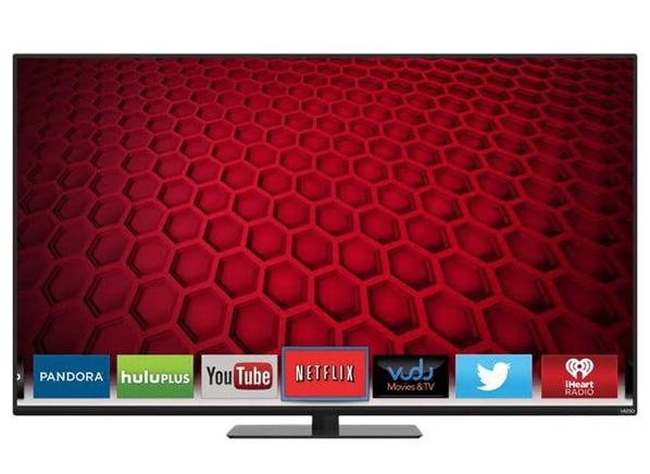 5 Big-Screen TV Bargains That Weren't Black Friday Deals