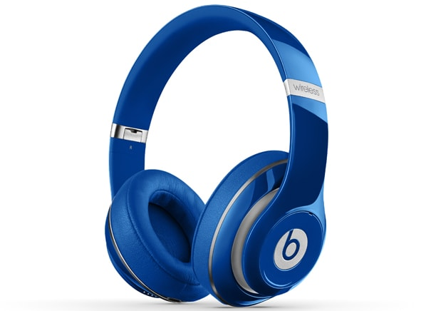Beats Studio Wireless Headphones Review Consumer Reports News