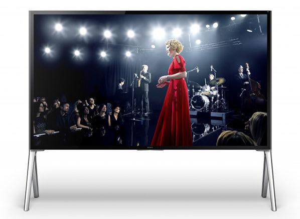 Not All UHD TVs Can Stream Netflix 4K - Consumer Reports News
