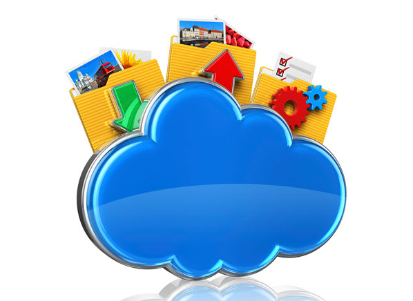 Best cloud storage service - Consumer Reports