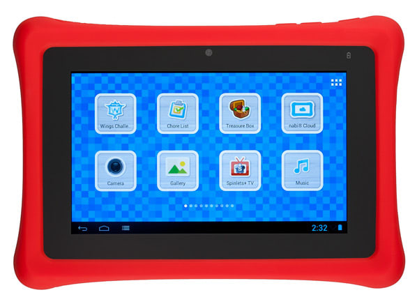 Parental Controls For Kid Tablets That Protect Your Child Consumer Reports