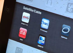 6 Ways to Declutter Your Smart Phone and Tablet | Expert