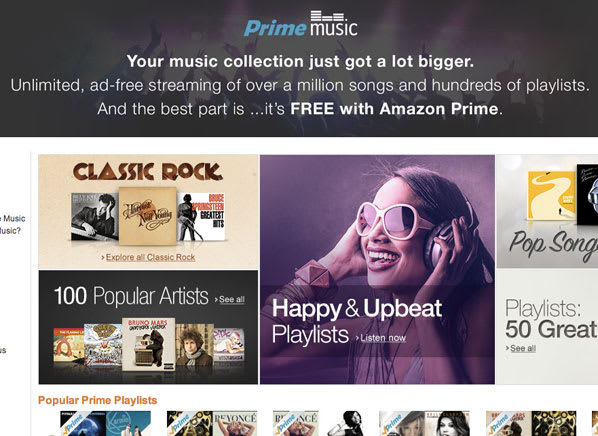 Is It Okay to Share Log-ins for Streaming Services