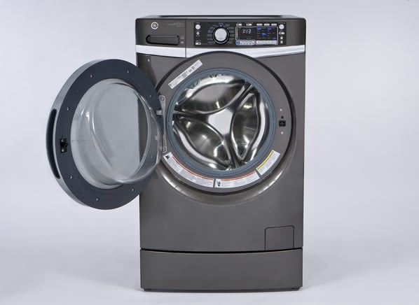Pros and Cons of High-Efficiency Washers - Consumer Reports News