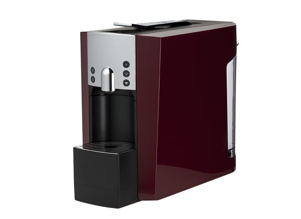 Coffeemaker Gifts   Best For Coffee Lovers - Consumer