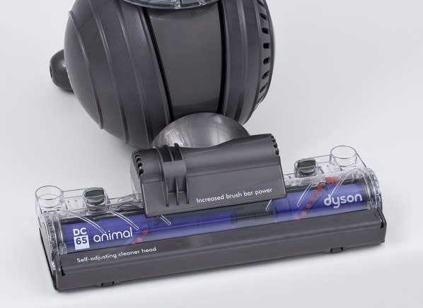 Will a Dyson vacuum rip your carpet? Will there be a