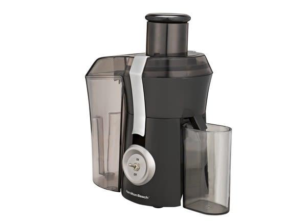 Make Juice Without A Juicer Blender Vs Food Processor