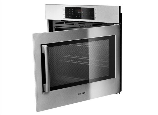 Bosch Kitchen Appliances | Bosch Convenience Features ...