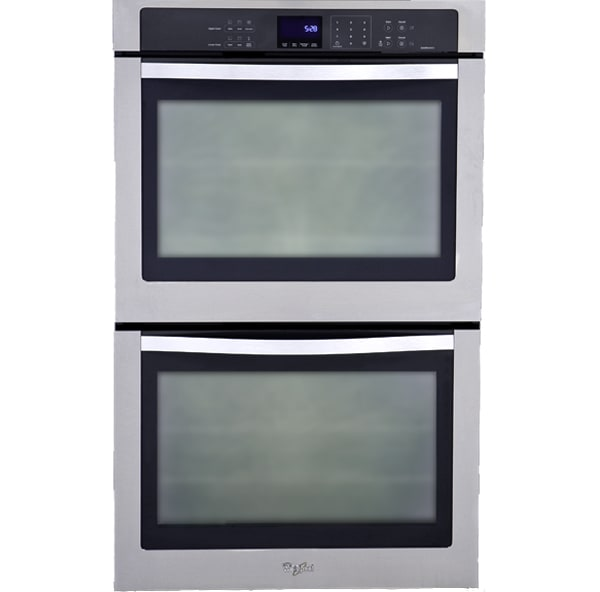 Best Wall Oven Ing Guide Consumer Reports