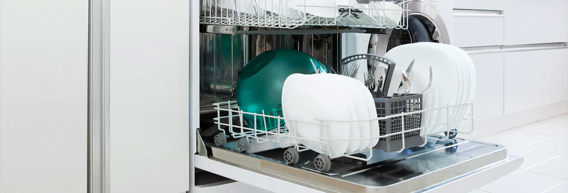 Best Dishwasher Ing Guide Consumer Reports