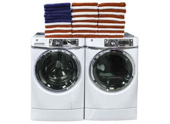 Best Front Loader Washer Reviews Consumer Reports News