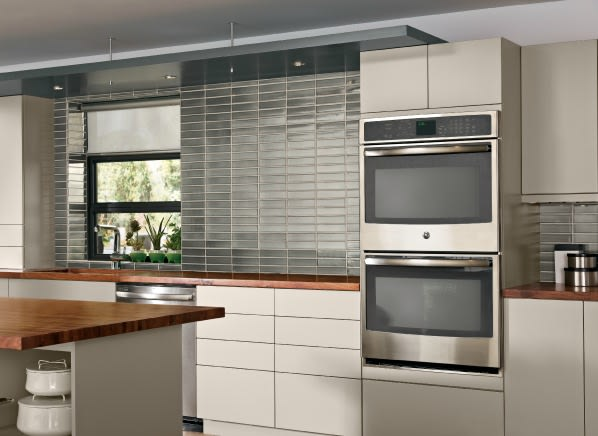 Wall Oven Reviews >> Ge Wall Oven Upgrade Wall Oven Reviews Consumer Reports News