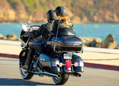 10 Motorcycle Safety Tips for New Riders - Consumer Reports