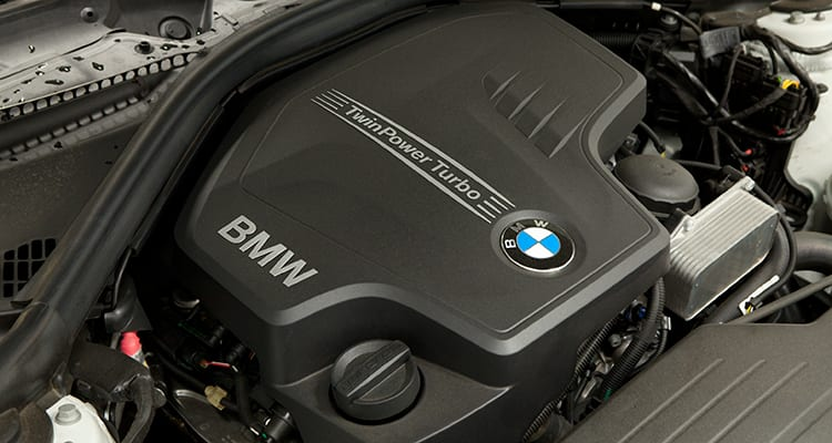 BMW Reduces Free Maintenance Program - Consumer Reports